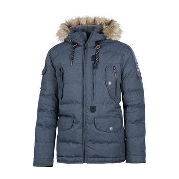 G.I.G.A. DX G.I.G.A ffi. kabát Férfiak kék