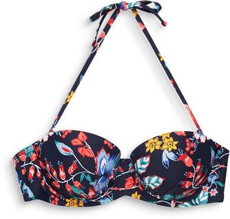 Jasmine Beach B-Cupnői softcup bikini