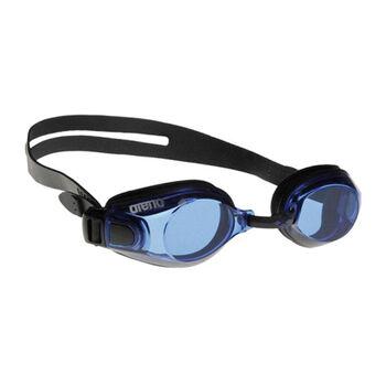 Arena Zoom X-fit felnőtt úszószemüveg fekete