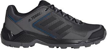 adidas Terrex Eastrail Férfiak szürke