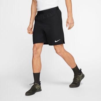 Nike Pro Flex Vent Max férfi rövidnadrág Férfiak fekete