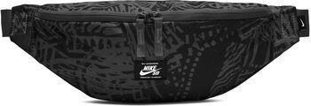 Nike SB Heritage övtáska fekete