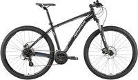 """Impact Comp 29"""" MTB kerékpár"""