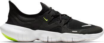 Nike  Free RN 5.0 női futócipő Nők fekete