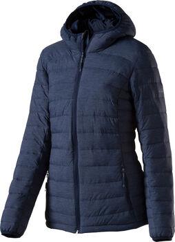McKINLEY Active Kenny női kabát Nők kék