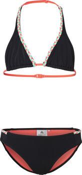 FIREFLY Lány-Bikini Arla fekete