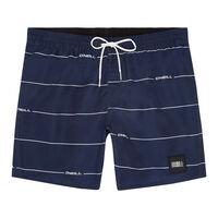 O'NEILL Pm Contourz Shorts