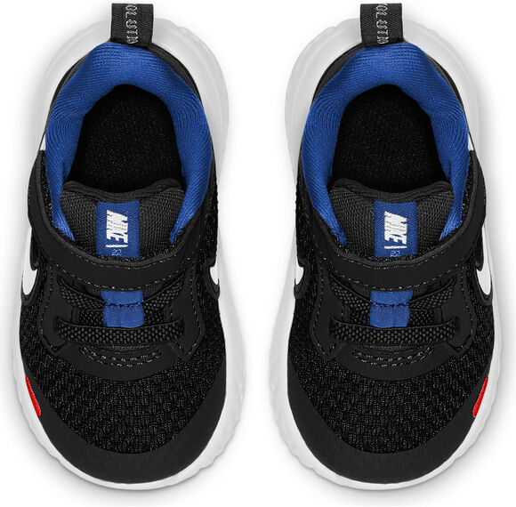 Revolution 5 (TDV) gyerek sportcipő