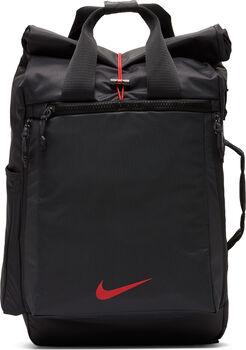 Nike NK VPR ENRGY Hátitáska fekete