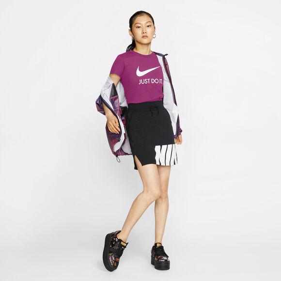 Sportswear JDI Slim női póló