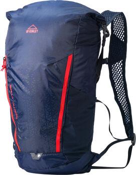 McKINLEY Kinetic RT 15 hátizsák kék