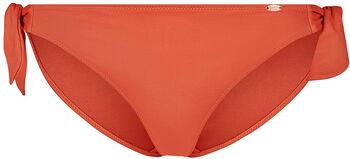 Skiny Summer Breeze Slip bikinialsó Nők narancssárga