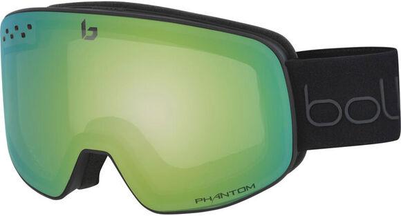 Nevada Skibrille