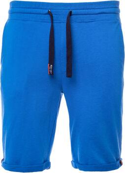 Heavy Tools Zinger férfi rövidnadrág Férfiak kék