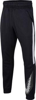 Nike Therma Gfx Tapered fiú nadrág