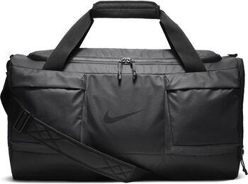 Nike Vapor PowerTraining Duffel Bag (Medium) sporttáska fekete
