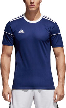 adidas Squadra 17 JSY focimez kék