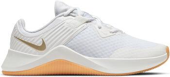 Nike  Wmns MC Trainernői fitneszcipő Nők fehér