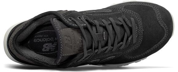 WH574 női szabadidiőcipő