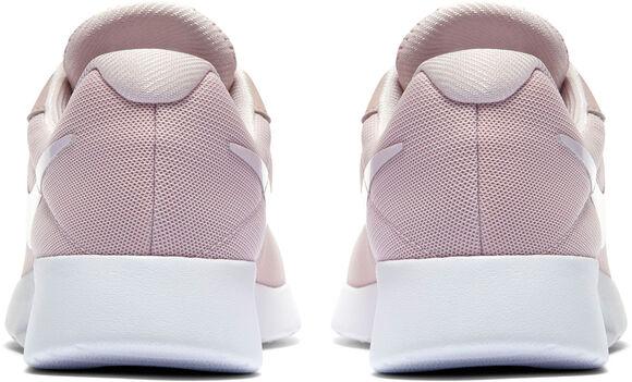 Tanjun női szabadidőcipő