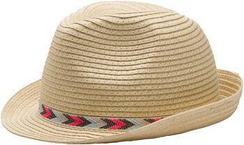 Firefly Manou gy.kalap törtfehér