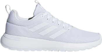 adidas Lite Racer CLN szabadidőcipő Nők fehér