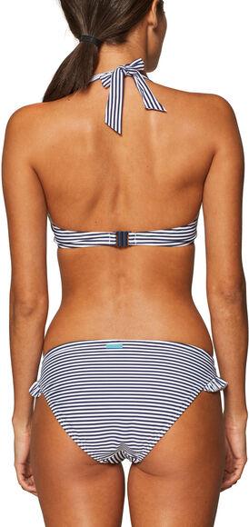 Clearwater Beach bikini felső B-Cup