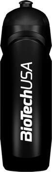 BioTech kulacs 750 ml fekete