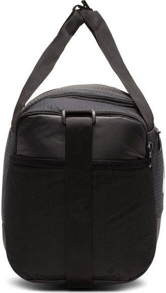 Nike Brasilia Duffel Bag NK Sporttáska