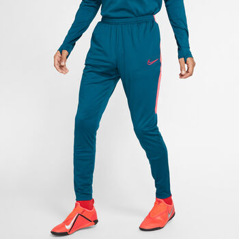 Nike Dri-FIT Academy férfi nadrág Férfiak kék