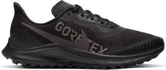 W Zoom Pegasus 36 GTX női terepfutó cipő