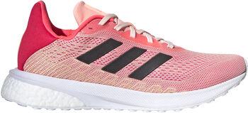 adidas  Astrarun 2.0 Wnői futócipő Nők narancssárga