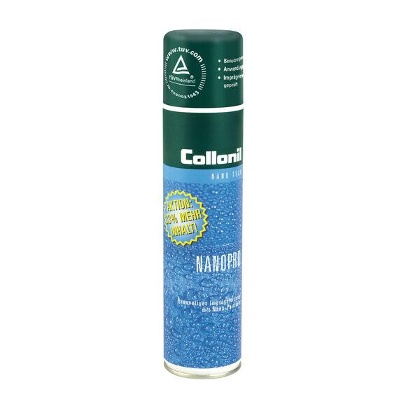 Nanopro impregnáló spray (300 ml)