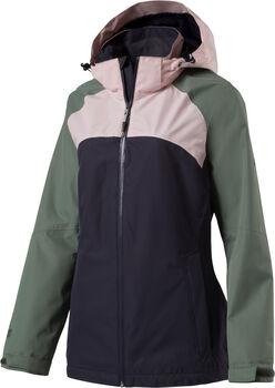 McKINLEY Active Laga női kabát Nők kék
