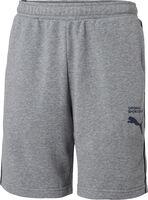 Style Sweat férfi rövidnadrág