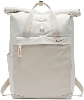Nike Radiate Training hátizsák