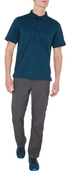 Mako ux férfi póló