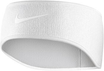 Nike Knit Headband fejpánt fehér