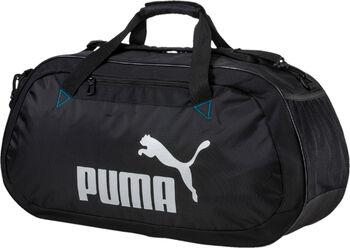 Puma Active TR Duffle sporttáska fekete