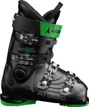 ATOMIC Hawx 2.0 100X férfi sícipő Férfiak fekete