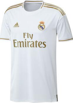 adidas Real H JSY mez Férfiak fehér