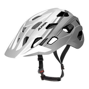 ALPINA Enduro 3 L.E. felnőtt kerékpáros sisak Férfiak fehér