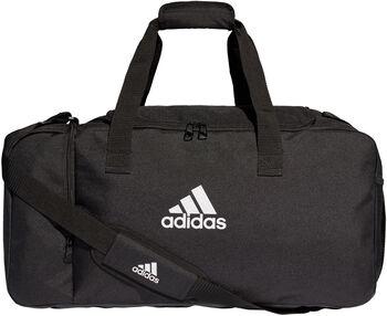 adidas Tiro DU sporttáska fekete