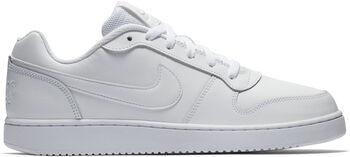 Nike Ebernon Low férfi szabadidőcipő Férfiak fehér