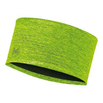 Buff Dryflx Headband sárga