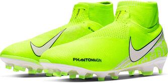 PhantomVSN Elite Dynamic Fit FG felnőtt stoplis focicipő