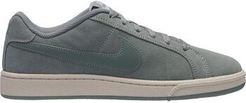 Nike Wmns Court Royale női szabadidőcipő Nők zöld