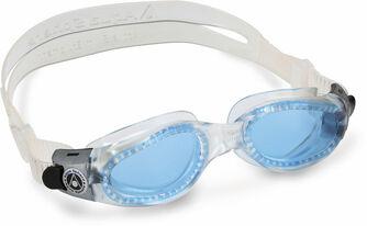 Kaiman Junior gyerek úszószemüveg