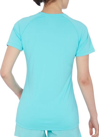 Bonita III női póló