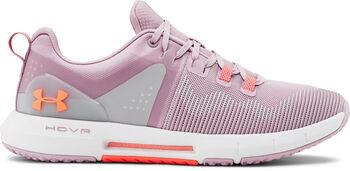 Under Armour W HOVR Rise női edzőcipő Nők rózsaszín